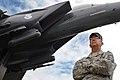 Command Chief Jeffrey Craver 130816-F-JH807-020.jpg