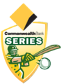 Commenwealth Bank Series Logo.png