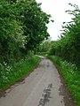 Common Lane - geograph.org.uk - 1305240.jpg