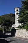 Como, Basilica di Sant'Abbondio 001.JPG