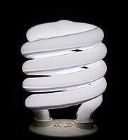 Compact fluorescent lamp Wikipedia