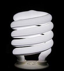 Wikipedia CFL