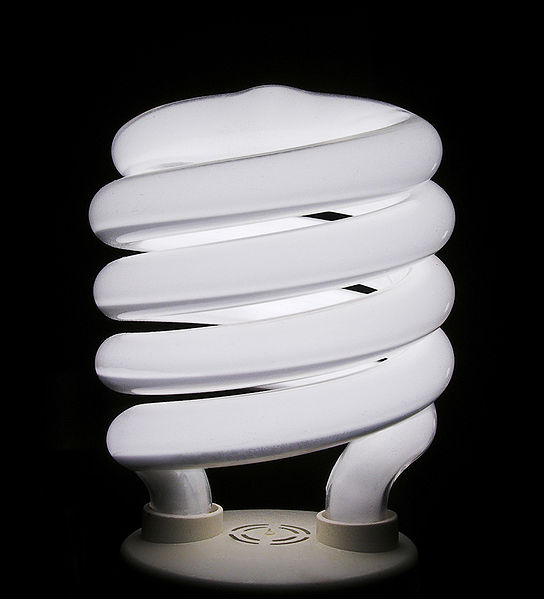 http://upload.wikimedia.org/wikipedia/commons/thumb/c/c3/Compact-Fluorescent-Bulb.jpg/544px-Compact-Fluorescent-Bulb.jpg