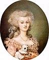Comtesse Sidonie Potocka née princesse de Ligne 2.jpg