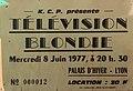 Concert en 1977 au Palais d'Hiver (Lyon) - Lyon capitale du rock - 1978-1983.jpg