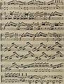 Concerto pour harpe, deux violons, alto et basse - uvre XXI (1775) (14765416211).jpg