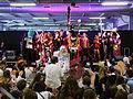 Concours Cosplay Dimanche - Animasia 2014 - P1940907.jpg
