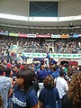Concurs de Castells 2010 P1310338.JPG