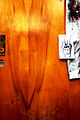 Condis door detail (enhanced color) (5119898056).jpg