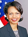 Condoleezza Rice (cropped).jpg