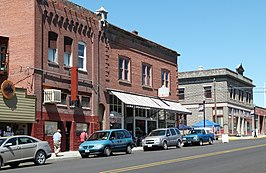Condon Commercial HD 2012.08- Condon Oregon.jpg