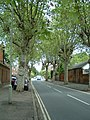 Conduit Road, Abingdon - geograph.org.uk - 15084.jpg