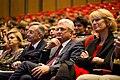 Conférence de Claude Bartolone, Président de l'Assemblée nationale (22111038926).jpg