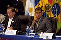 Conferencia de Estados Parte de la Convención Americana de Derechos Humanos (8548720131).jpg