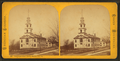 Congregational Church, Middlebury, Vt, from Robert N. Dennis collection of stereoscopic views.png