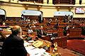 Congreso autorizó viaje de Presidente Humala (7100346393).jpg