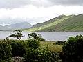 Connemara - panoramio.jpg