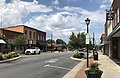 Conover, North Carolina.jpg