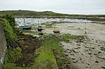 Conquet-low-tide-20060525-004.jpg