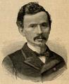 Conselheiro João Alfredo - Diário Illustrado (29Mai1888).png