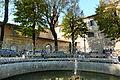 Conservatorio San Niccolò, Prato, Toscana, Italia 02.jpg