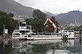 Consorzio Pulizia Lago Verbano 141114.jpg