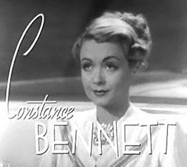 Constance Bennett marion davies