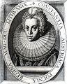Constance austria.jpeg