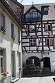 Constance est une ville d'Allemagne, située dans le sud du Land de Bade-Wurtemberg. - panoramio (231).jpg