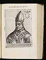 Constantinus. Costantino.jpg