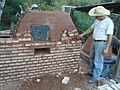 Construcción de una cocina a leña.jpg