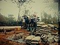 Construction Work in Kenya.jpg