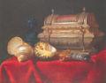 Conte Meiffren 1630-1705 02.jpg
