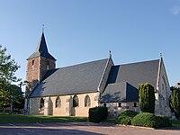 Conteville église1.JPG