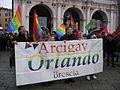 Contro la violenza alle donne brescia2006 byStefano Bolognini1.jpg