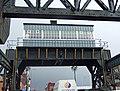Control Cabin - Corporation Bridge - geograph.org.uk - 763984.jpg