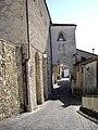 Contursi Terme borgo1.jpg