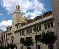 Convent del Sant Sepulcre d'Alcoi.JPG