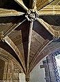Convento de Cristo - Tomar - Portugal (33008466500).jpg
