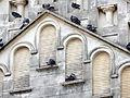 Convento de San Francisco 02.JPG