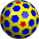 Conway polyhedron swD.png