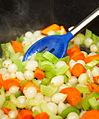 Cooking mixed vegetables 02.jpg