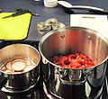 Cooking strawberries for jam.jpg