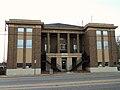 Coosa County Alabama Courthouse.JPG