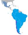 Copa América Chile 2015.png