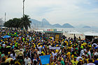 Copacabana protest 15 March 2015.jpg