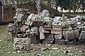 Copan-48-Reliefsteine-1980-gje.jpg