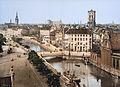 Copenhagen, 1890-1900.jpg