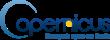 Copernicus Logo 240.png