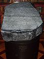 Copy of Rosetta Stone.jpg